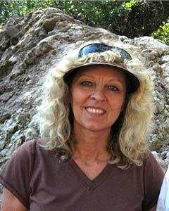 Cindy-Lockner-Image-web