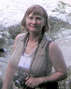 Carol-Peterson